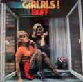 Eiliff - Girlirls   lp reissue