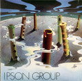 I.P. Son Group - same  lp reissue