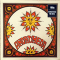 Andromeda - same  lp reissue  180 gram vinyl on Repertoire