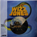 Wizz Jones -same mini lp