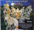 Barclay James Harvest - Octoberon 2 cd + 1 DVD  Esoteric remastered