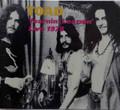 Toad - Yearnin' Learnin' Live 1978