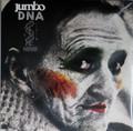 Jumbo - DNA  lp reissue