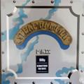 Steamhammer - MKII  lp reissue  180 gram vinyl
