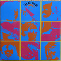 It's All Meat - same   lp reissue