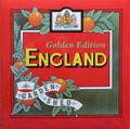 England - Garden Shed  2  lp reissue