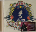 Rory Gallagher - Tattoo remastered 1 bonus track