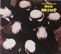 The Move - Looking On 2 cds remastered 13 bonus tracks
