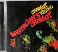 Dantalion's Chariot - Chariot Rising Esoteric remaster