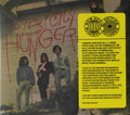 Hunger - Strickly from Hunger   3 cd expanded and remastered