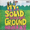 My Solid Ground - same   lp reissue