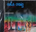 Eela Craig - Virgin Oiland  2 bonus tracks