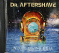 Dr. Aftershave - In the Diving Bell   Missus Beastly related