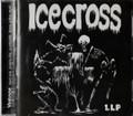 Icecross - same
