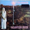 Colosseum - Valentyne Suite  lp reissue  180 gram vinyl