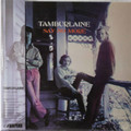 Tamburlaine - Say No More mini lp