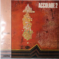 Accolade - 2  mini lp