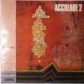 Accolade - 2  mini lp