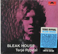 Terje Rypdal - Bleak House mini lp remsasterd