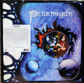 Ptarmagin - same  lp reissue