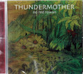 Thundermother - No Red Rowen