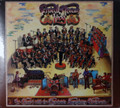 Procol Harum - The Concert With the Edmonton Symphony Orchestra remastered 5 bonus tracks