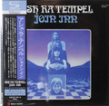 Ash Ra Tempel  - Join Inn Japanese mini lp SHM-CD