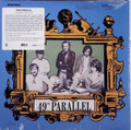 49th Parallel - same  lp reissue