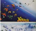 Novalis - same
