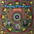 Young Flowers - On Air live 1969 & 1970 2  lp reissue