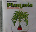 Mort Garson - Mother Earth's Plantasia  Zodiac solo