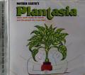 Mort Garson - Mother Earth's Plantasia  Zodiac solo