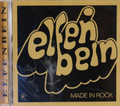 Elfenbein - Made In Rock