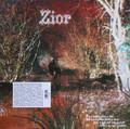 Zior - same  lp reissue