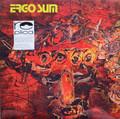 Ergo Sum - Mexico 180 gram lp reissue