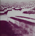 Country Lane - Substratum 180 gram lp reissue