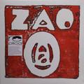 Zao - Z=7L  lp reissue