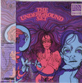 The Underground Set - same mini lp