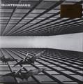Quatermass - same  lp reissue  180 gram vinyl silver vinyl