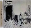 Masala Dosa - 77