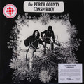 Perth County Conspiracy - same  lp reissue