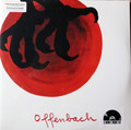Offenbach - Tabarnac 2 lp reissue