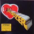 Offenbach - Bulldozer  lp reissue