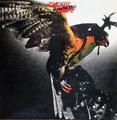 Budgie - In for the Kill lp reissue  180 gram vinyl