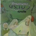 Renaissance - Novella remastered 3 cds expanded 15 bonus tracks