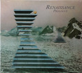 Renaissance - Prologue remastered 1 bonus track