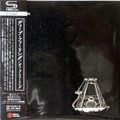 Deep Feeling -same  Japanese mini lp SHM-CD