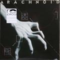 Arachnoid - same lp 180 gram reissue