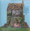 Jan Dukes de Grey- Mice and Rats in the Loft  lp reissue