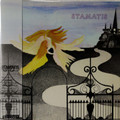Stamatis - Looking Back mini lp